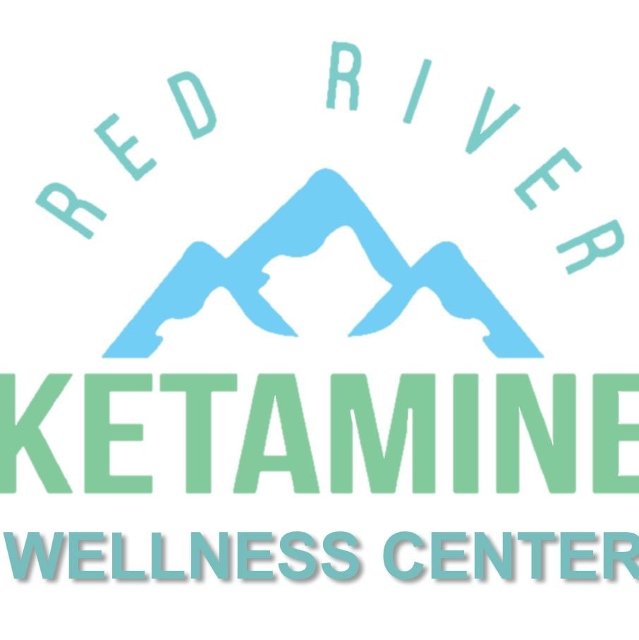 Red River Ketamine Wellness Center